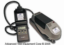 Konica Minolta CR-221B Handheld