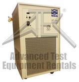 Thermo Neslab CFT-300 Recircula