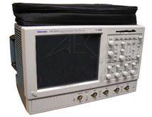 Used Tektronix TDS50