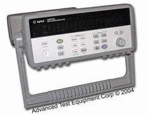 Used HP Agilent 3497