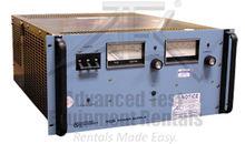 EMI / TDK-Lambda TCR120T40 120V