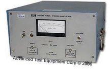 Used ENI/E&I 1040L L