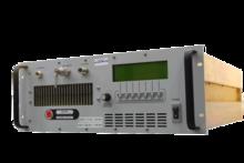 Used IFI SMX100 RF S
