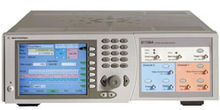 Agilent 81134A Pulse Pattern Ge