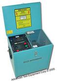 Hipotronics OC60D Oil Dielectri