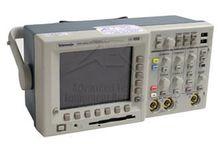 Used Tektronix TDS30