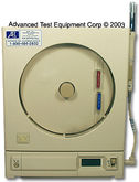 WhiteBox CT485B Temperature / R