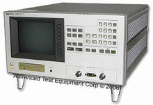 Used HP Agilent 4286