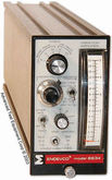 Endevco 6634AT Vibration Amplif