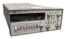 Used HP Agilent 5316