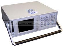 Voltech PM6000 Multi-Phase Powe