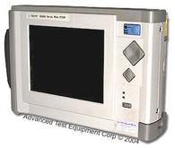 Agilent E6008B Mini-OTDR Module
