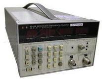 Used HP Agilent 5343