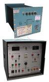 Used Hipotronics 850