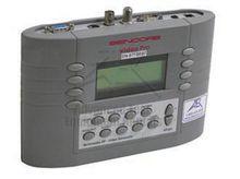 Sencore VP301 VideoPro Multimed