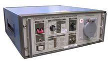 Used Velonex V2980 S