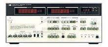 HP Agilent 4276A-001 L C Z Mete