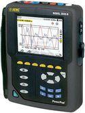 AEMC 3945-B Power Quality Analy