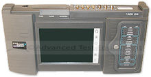 TTC 2310 SONET Field Service Mo