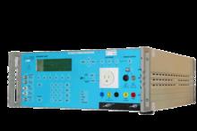 Used EMC-Partner TRA