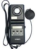 Minolta Chroma Meter CL-100