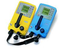 GE Druck DPI 610HC Portable Hyd