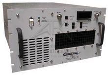 Comtech ARD88258-50 50 Watt RF