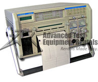 Gould TA240 EasyGraf Thermal Ar