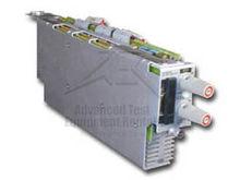 HP Agilent 60502B DC Electronic