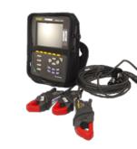 AEMC 8335 PowerPad 3-Phase Powe