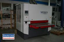 2016 Weber KSN-2- 1350 Compact