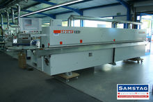 Used 2005 Holzher Sp