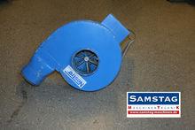Nestro Ventilator 160 mm
