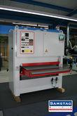 1997 Weber LCE 2000 K