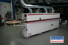2016 Lange Maschinenbau B 90 KF