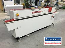 1999 Hartmann HM 252/8