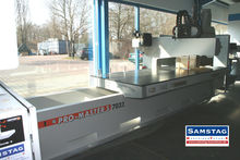 Used 2007 Holz-Her P
