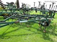 Glencoe FC3300