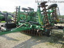 Used Great Plains 24
