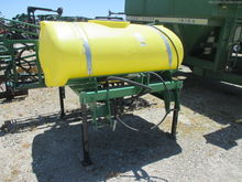 Sprayer Specialty 45