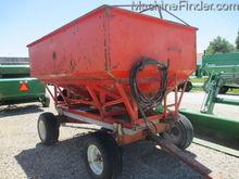 Farm King 250