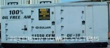 Used 2008 SULLAIR DE