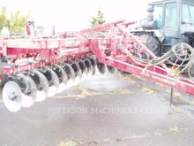2012 SUNFLOWER DISC SF4412-07