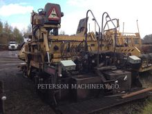 1998 CATERPILLAR AP-1055B