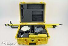 Trimble SPS880 Extreme GNSS Rov