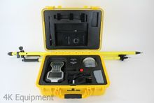 Trimble R10 GNSS GPS Base/Rover