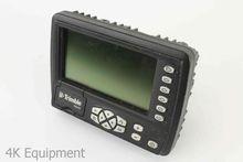 Trimble CB430 Control Box Displ