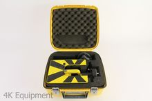 Trimble Traverse -35 mm Prism w