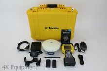 Trimble R6 Model 2 Rover GNSS R
