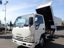 Used ELF Trucks for sale | Machinio